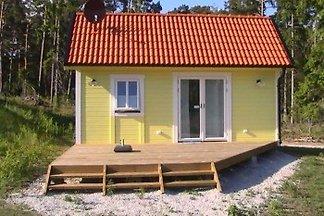 Gästehaus Ljugarn