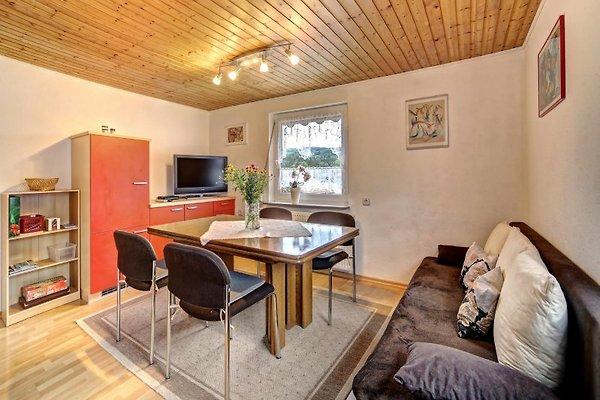 Ferienwohnung Haus Dyck en Frauenau - imágen 1