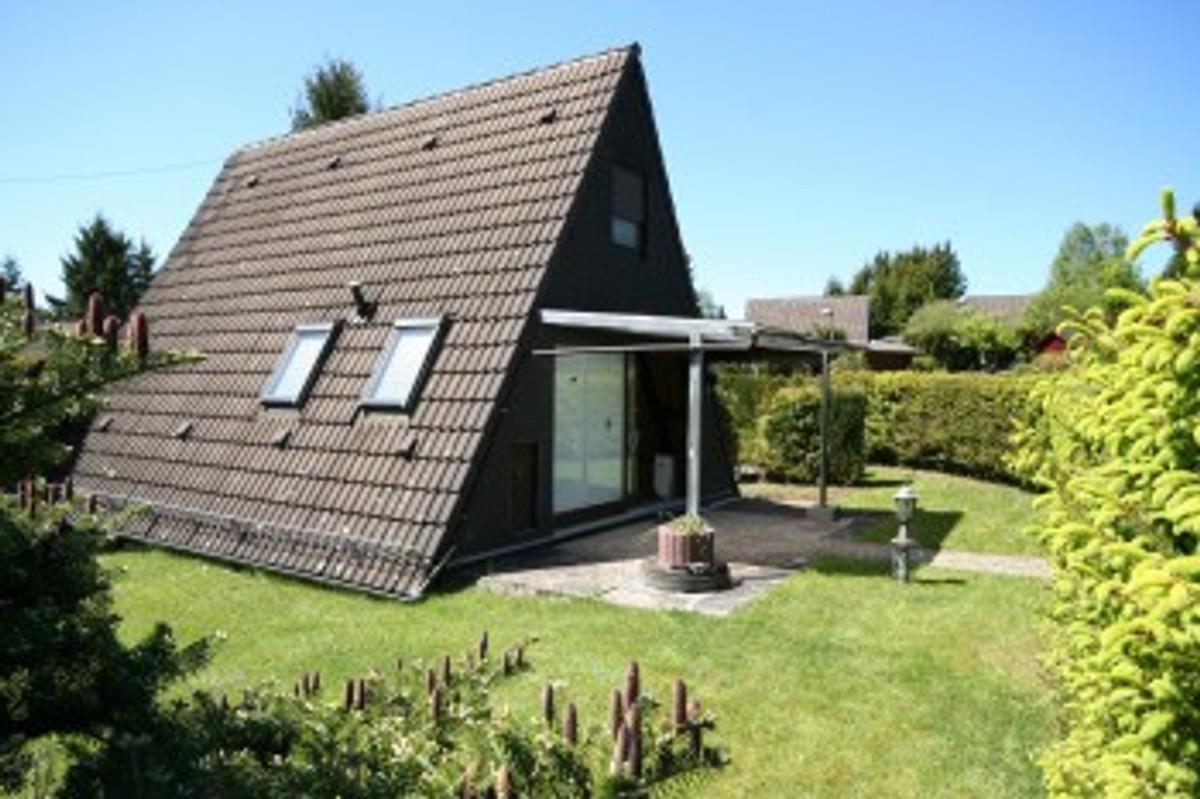 raus ins eifelhaus ferienhaus in kerschenbach mieten. Black Bedroom Furniture Sets. Home Design Ideas