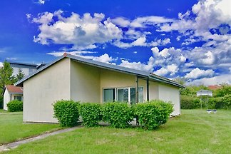 Baltic Center Bungalows 4-5 Pers._Kopie