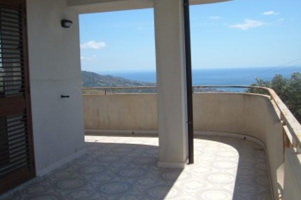 mediterranee Visioni  à Montepaone Soverato - Image 1