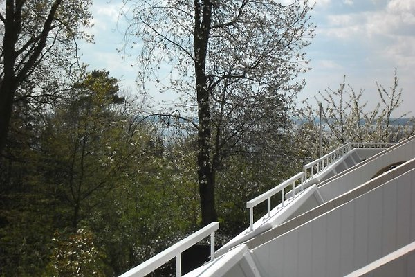 Ostseeurlaub am Hansapark en Sierksdorf - imágen 1