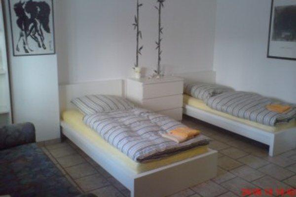 fewos koeln k2 messeapart ferienwohnung in k ln mieten. Black Bedroom Furniture Sets. Home Design Ideas