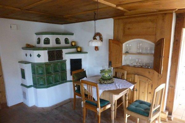 Ferienhaus Judie en Lechbruck am See - imágen 1