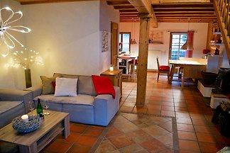 Casa de vacaciones en Lechbruck am See
