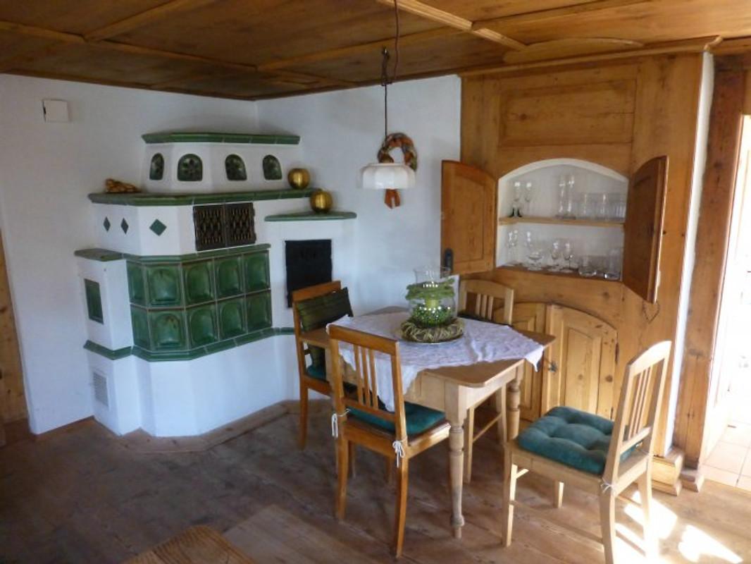 ferienhaus judie ferienhaus in lechbruck am see mieten. Black Bedroom Furniture Sets. Home Design Ideas