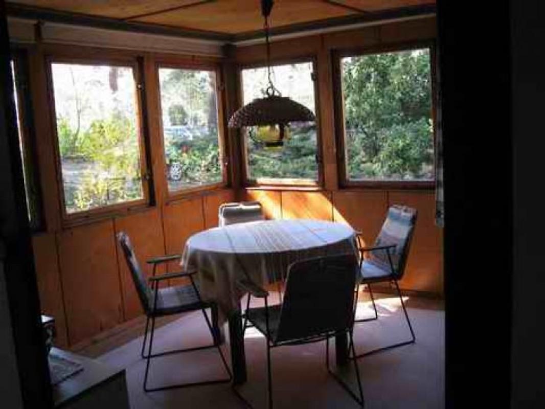 P ttberge casa vacanze in rahnsdorf affittare - Casa vacanza berlino ...