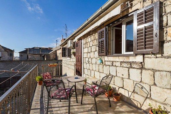 Apartman Merica in Split - Bild 1