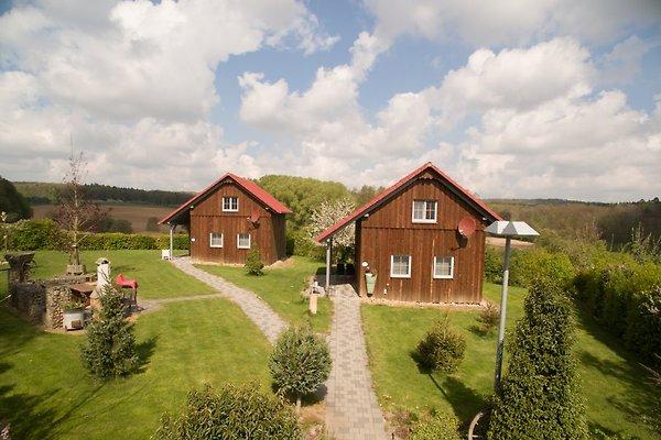 Hagwaldhof en Schwaigern - imágen 1