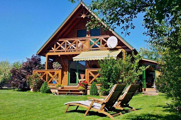 Wind Rose Sarbinowo Maison 3 à Kolberg - Image 1