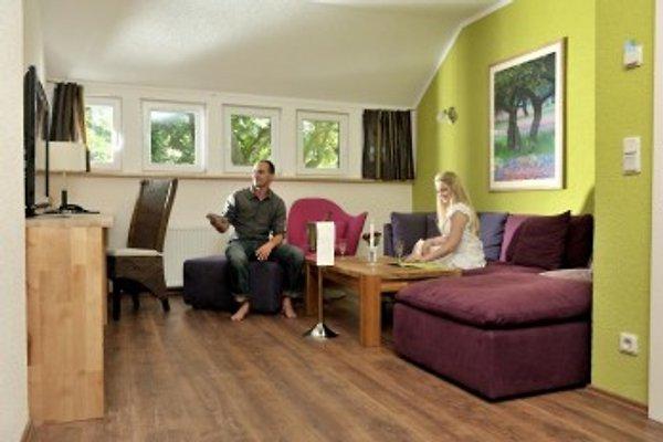 Ferienwohnungen Landhotel in Stockhausen - immagine 1