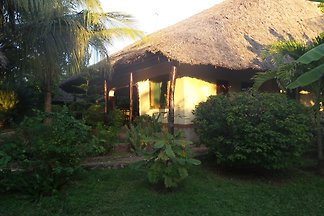 Holiday home in Diani Beach