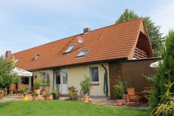 Ferienwohnung in Bad Kleinen en Bad Kleinen - imágen 1