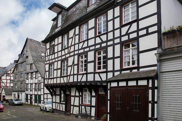 Monschauer Perle en Monschau - imágen 1
