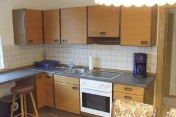 ferienwohnung b ck ferienwohnung in augsburg mieten. Black Bedroom Furniture Sets. Home Design Ideas
