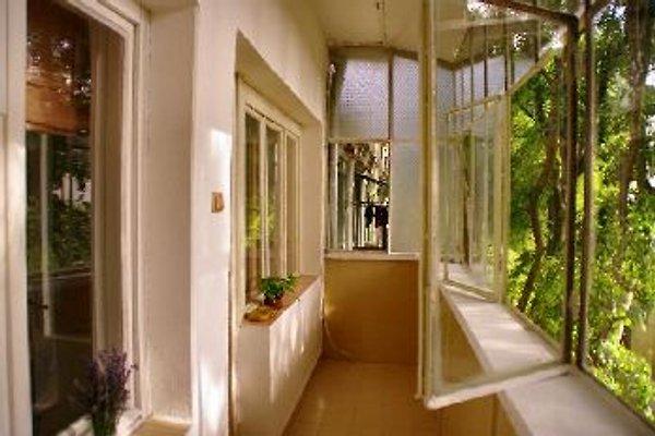 Varna - Appartement au centre à Varna - Image 1