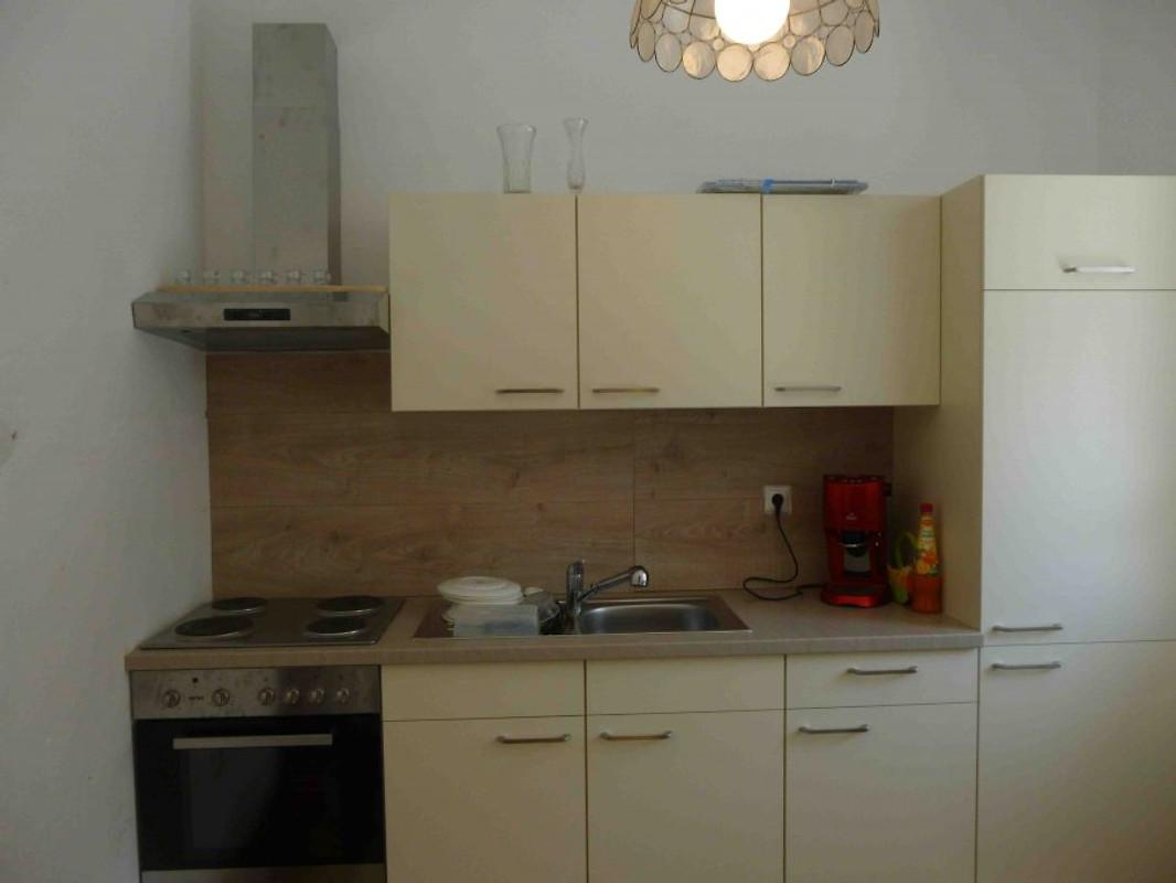 Maison de vacances dans les bois appartement ettendorf for Chambre de compensation