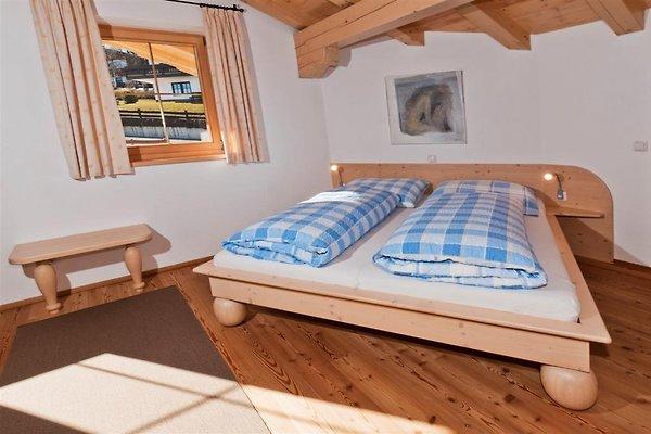 landhaus manzl app wilder kaiser ferienwohnung in hopfgarten im brixental mieten. Black Bedroom Furniture Sets. Home Design Ideas