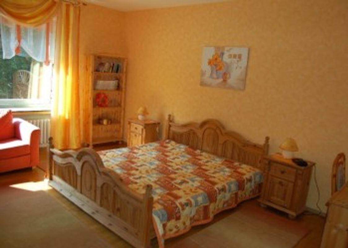 ferienwohnung kinderparadies ferienwohnung in winsen luhe mieten. Black Bedroom Furniture Sets. Home Design Ideas