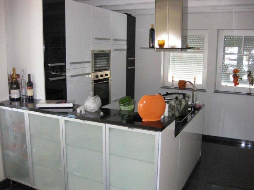villa im hafendorf rheinsberg ferienhaus in rheinsberg mieten. Black Bedroom Furniture Sets. Home Design Ideas