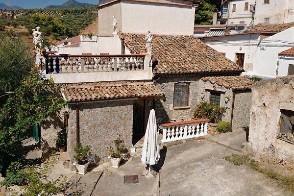 Casa Genovese en Trebisacce - imágen 1
