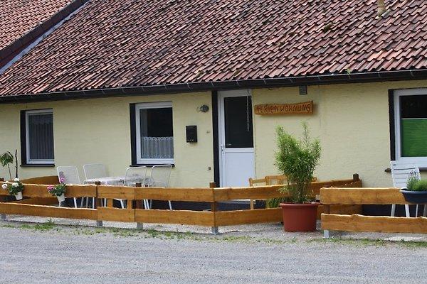 Ferienwohnung Bad Münder in Bad Münder - Bild 1