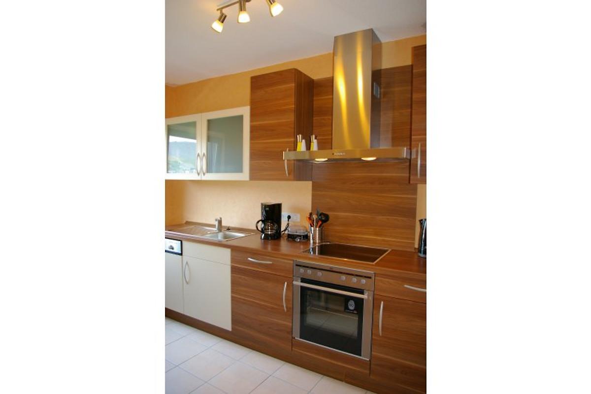 ferienwohnung keltenhof zell mosel ferienwohnung in zell mosel mieten. Black Bedroom Furniture Sets. Home Design Ideas