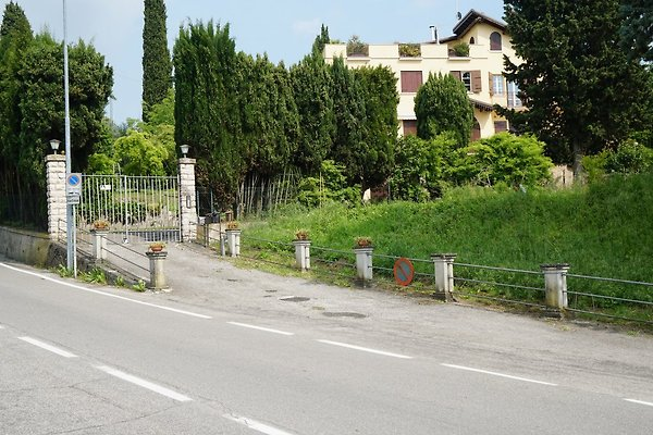 Bardolino Gardasee Italien in Bardolino - immagine 1
