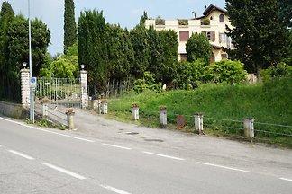 Bardolino Gardasee Italien