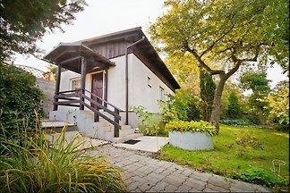 Haus im Zentrum Danzigs