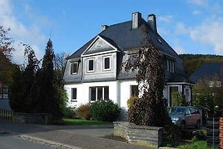 Villa Siedlinghausen
