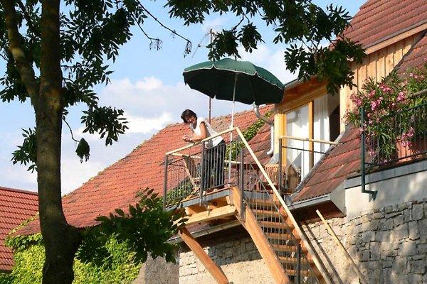 Holiday Mainau  à Volkach - Image 1