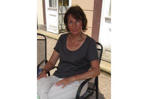 Mrs. D. Wawrik