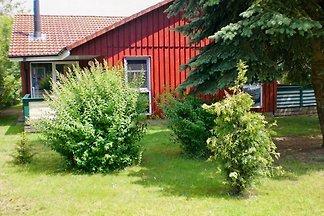 Maison de vacances à Granzow