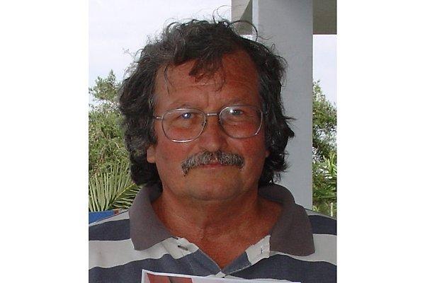 Herr K. Slefor