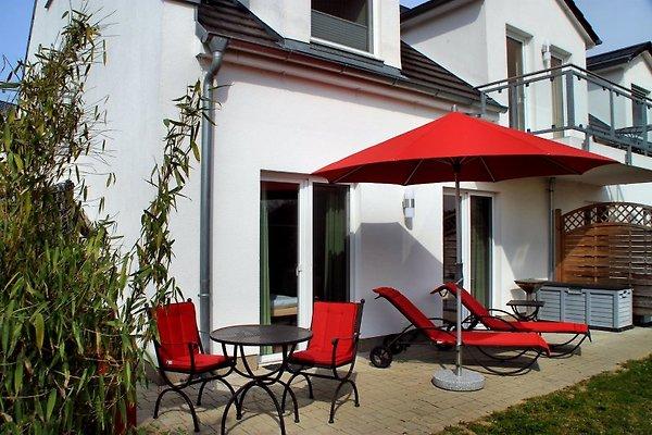**** Villa Harmonie W3 à Göhren-Lebbin - Image 1