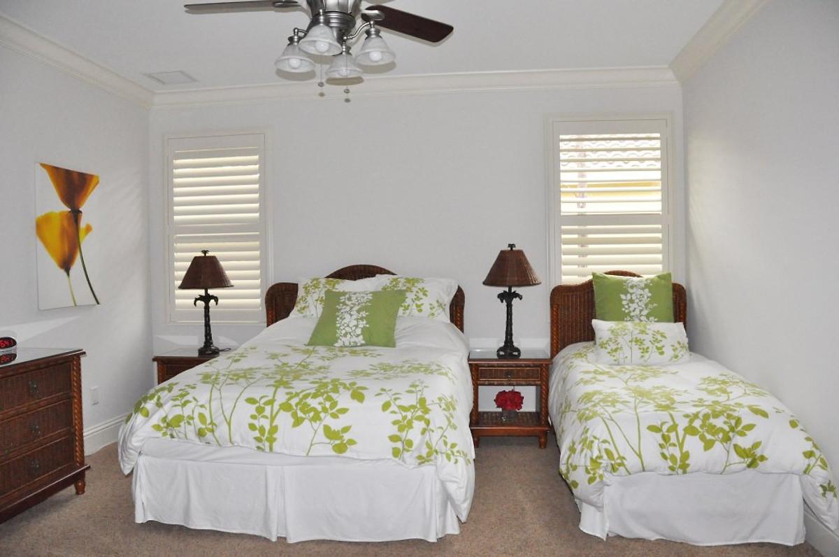 golfers paradies luxus auf 500 m ferienhaus in naples mieten. Black Bedroom Furniture Sets. Home Design Ideas