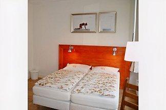 Bed and Breakfast Jordaan
