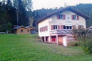 Ferienhaus Crapanaira 2-10Personen