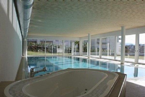 Ferienwohnung  in Lugano - Bild 1