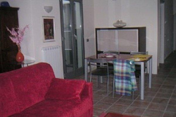 Appartamento Francia in Ventimiglia - immagine 1