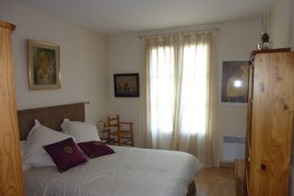 Villa  in Cucq - Bild 1