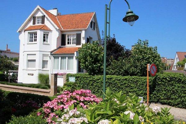 Villa  en Adinkerke - imágen 1