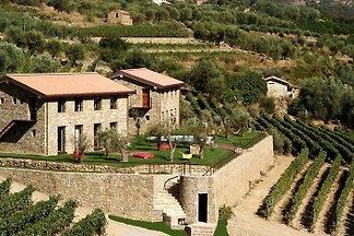 Villa travelli