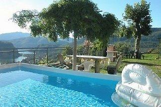 Villa Luganese