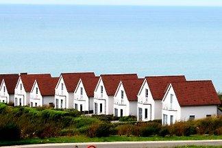 Villa Blaues Meer