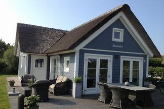 casa Strandhuis
