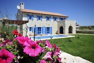Villa Croatie