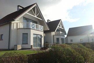 Villa Côte d'Opale