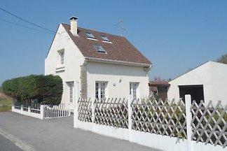 Maison Duenenhaus